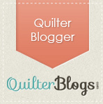 Quilter Blogs